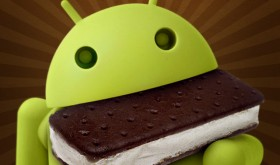 android-nom-ice-cream-sandwich