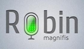 robin-550x269
