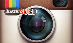 instagram-lawsuit